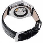 Atlantic 51752.41.25G zegarek męski klasyczny Worldmaster pasek
