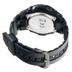 G-Shock AW-591ML-1AER zegarek męski sportowy G-Shock pasek