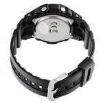 G-Shock AWG-101-1AER zegarek męski sportowy G-Shock pasek