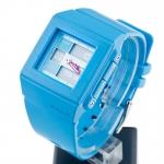 Baby-G BGA-200-2E Baby-G zegarek damski sportowy mineralne