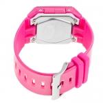 Baby-G BGA-200-4E zegarek damski sportowy Baby-G pasek