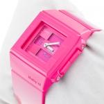zegarek Baby-G BGA-200-4E różowy Baby-G