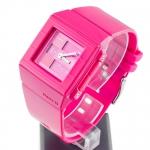 Baby-G BGA-200-4E Baby-G zegarek damski sportowy mineralne