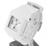 Zegarek Baby-G Casio - damski - duże 5