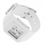 Zegarek Baby-G Casio - damski - duże 6