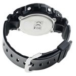 DW-6900CS-1ER - zegarek męski - duże 7
