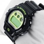 DW-6900CS-1ER - zegarek męski - duże 4