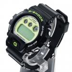 DW-6900CS-1ER - zegarek męski - duże 5