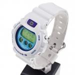 DW-6900CS-7ER - zegarek męski - duże 5