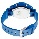 DW-6900MM-2ER - zegarek męski - duże 7