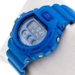 DW-6900MM-2ER - zegarek męski - duże 4