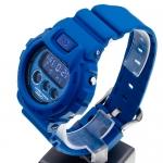 DW-6900MM-2ER - zegarek męski - duże 5