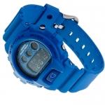 DW-6900MM-2ER - zegarek męski - duże 6