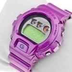 DW-6900NB-4ER - zegarek męski - duże 4