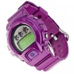 DW-6900NB-4ER - zegarek męski - duże 6