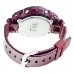 G-Shock DW-6900SB-4ER zegarek męski sportowy G-Shock pasek