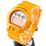 G-Shock DW-6900SB-9ER G-Shock Redemption zegarek męski sportowy mineralne