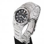 Edifice EF-127D-1AVEF Edifice zegarek męski sportowy mineralne
