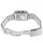 Edifice EF-324D-1AVEF zegarek męski sportowy Edifice bransoleta