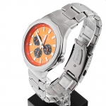 Edifice EF-332D-5AVEF Edifice zegarek męski sportowy mineralne