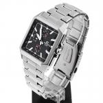 EF-333D-1AVEF - zegarek męski - duże 7