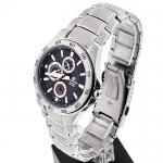 EF-335D-1A4VEF - zegarek męski - duże 5