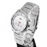 Edifice EF-522D-7AVEF Edifice zegarek męski sportowy mineralne