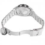 Edifice EF-531D-1AVEF zegarek męski sportowy Edifice bransoleta