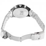 Edifice EF-534D-1AVEF zegarek męski sportowy Edifice bransoleta