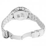 Edifice EF-540D-1AVEF zegarek męski sportowy EDIFICE Momentum bransoleta