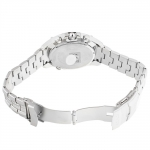 Edifice EF-543D-2AVEF zegarek męski sportowy Edifice bransoleta