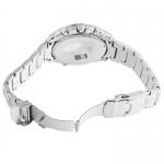 Edifice EF-545D-1AVEF zegarek męski sportowy EDIFICE Momentum bransoleta