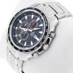 zegarek Edifice EF-545D-1AVEF srebrny EDIFICE Momentum