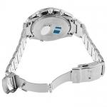 Edifice EF-545D-7AVEF zegarek męski sportowy Edifice bransoleta