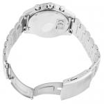 Edifice EF-547D-7A1VEF zegarek męski sportowy EDIFICE Momentum bransoleta