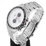 Edifice EF-547D-7A1VEF zegarek EDIFICE Momentum z chronograf