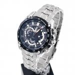 EF-550D-1AVEF - zegarek męski - duże 5