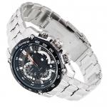 EF-550D-1AVEF - zegarek męski - duże 6