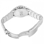 Edifice EF-552D-4AVEF zegarek męski klasyczny Edifice bransoleta