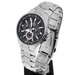 EF-562D-1AVEF - zegarek męski - duże 5