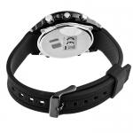 Edifice EFA-132PB-1AVEF zegarek męski sportowy EDIFICE Momentum pasek