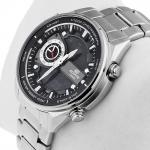 EFA-133D-1AVEF - zegarek męski - duże 4