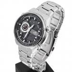 EFA-133D-1AVEF - zegarek męski - duże 5