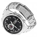 EFA-133D-1AVEF - zegarek męski - duże 6