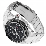 EFE-500D-1AVEF - zegarek męski - duże 6