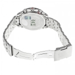 EQW-M710DB-1A1ER - zegarek męski - duże 8