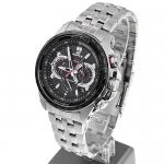 EQW-M710DB-1A1ER - zegarek męski - duże 6