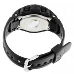 zegarek G-Shock G-2900F-8VER kwarcowy dla dzieci G-SHOCK Original Power Zone