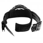 G-Shock G-2900V-1VER zegarek męski sportowy G-Shock pasek