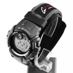 G-Shock G-2900V-1VER G-Shock Deep Spirit zegarek męski sportowy mineralne